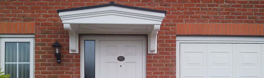 Door-Canopies-1600x475
