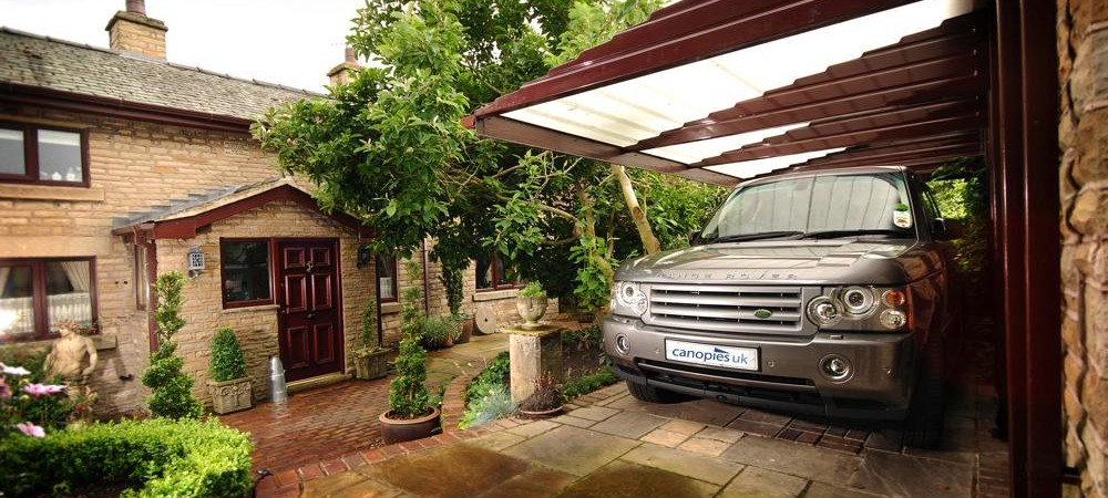 Home-Garden-Carport-Canopies-Lightbox-17-1000x450