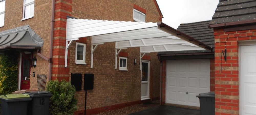 Home-Garden-Carport-Canopies-Lightbox-6-1000x450