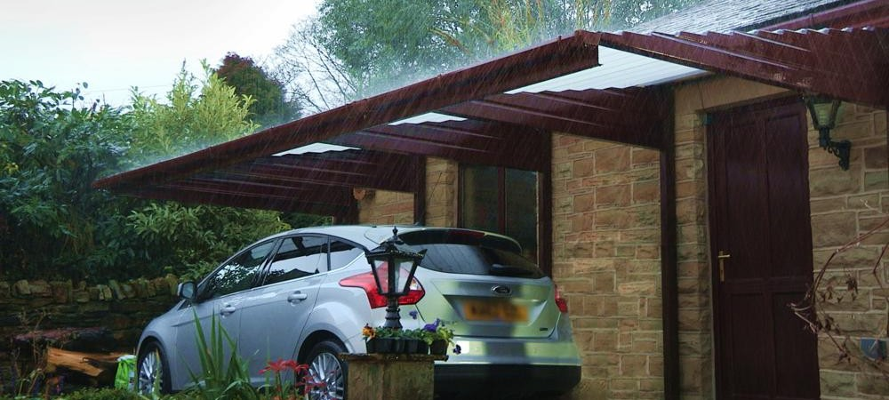 Home-Garden-Carport-Canopies-Lightbox-7-1000x450