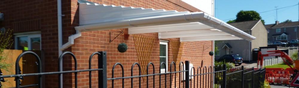 Home-Garden-Walkway-banner-