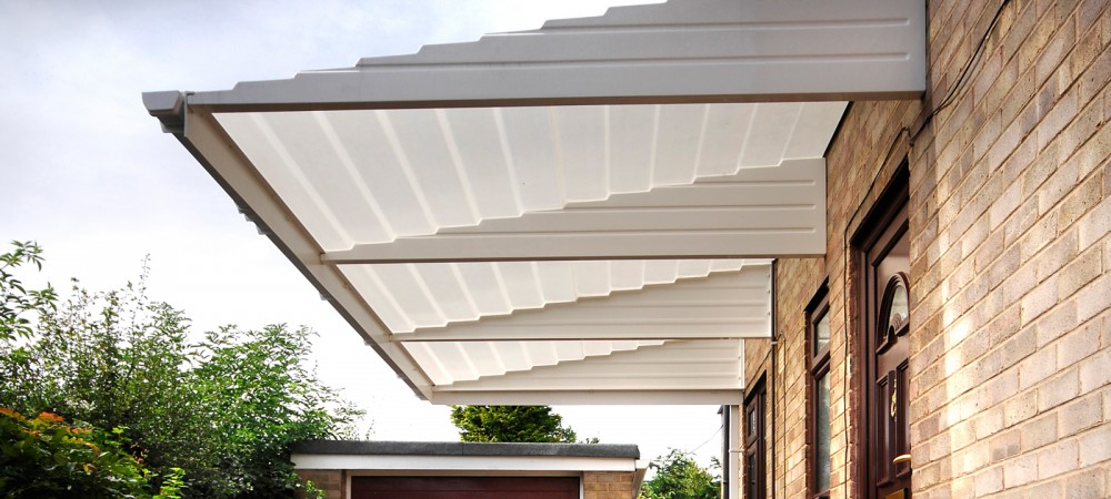 Home-and-Garden-Carport-5-1000x450