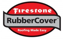 Firestone Rubbercover EPDM
